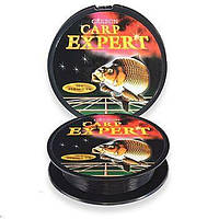 Леска Energofish Carp Expert Carbon 150 м 0.22 мм 6.3 кг (30100022)