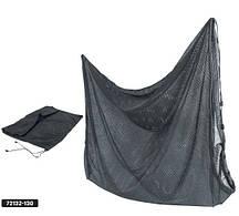 Мішок короповий Energofish Kamasaki Carp Fishing Bag Micro String 110х75см (72132130)
