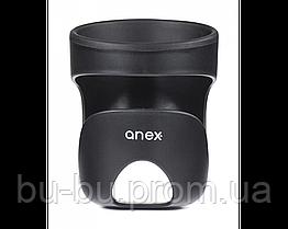 Подстаканник Anex Cup Holder