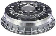 Барабан тормозной ВАЗ 2115 (2108-3502070)