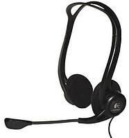 Гарнитура Logitech PC Headset 960