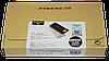 Портативний зарядний пристрій Power Bank Pineng PN-920 40000mah, зовнішній акумулятор, повер банк 2 USB LCD, фото 6