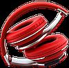 Бездротові навушники JBL ST-17 - складено Bluetooth-навушники з акумулятором, MP3 плеєром і FM радіо Репліка, фото 6