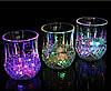 Стакан с подсветкой FLASH COLOR CUP - LED стакан светящийся, фото 5