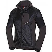 Куртка Northfinder RODRIGO - Оригинал, фото 1