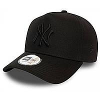 Бейсболка New Era 9FORTY MLB NEW YORK YANKEES - Оригинал, фото 1