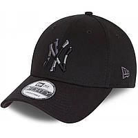 Бейсболка New Era 9FORTY MLB NEW YORK YANKEES - Оригінал, фото 1