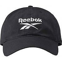 Бейсболка Reebok ACTIVE FOUNDATION BADGE CAP - Оригінал, фото 1