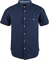 Рубашка Willard INGEMAR - Оригинал, фото 1