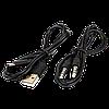 Портативная Bluetooth колонка Hopestar H27 Серая - мощная акустическая стерео блютуз колонка, фото 2