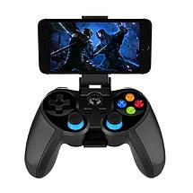 Джойстик беспроводной IPEGA PG-9157 Black - игровой джойстик (геймпад) для телефона IOS, Android, фото 2