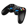 Джойстик беспроводной IPEGA PG-9157 Black - игровой джойстик (геймпад) для телефона IOS, Android, фото 3