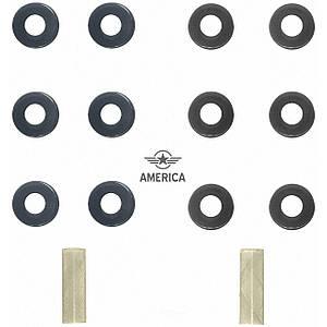 Сальники клапанів FEL-PRO SS72700