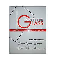 Загартоване скло tempered glass 9h для HUAWEI Matepad T10s 10.1