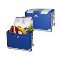 Автомобильный термоэлектрический холодильник MYSTERY MTC-4010, фото 1