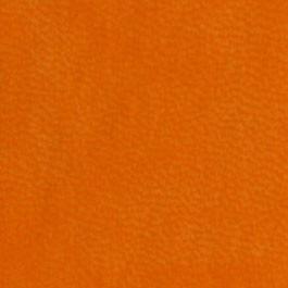 оранжевый ежедневник