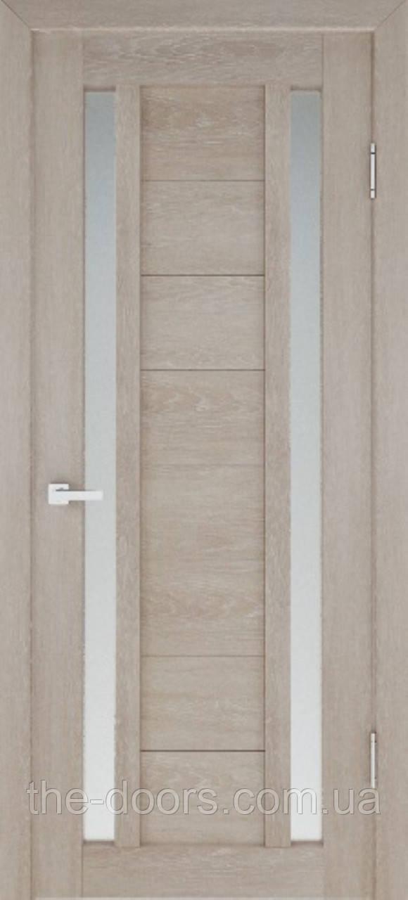 Двері міжкімнатні Німан MN 04