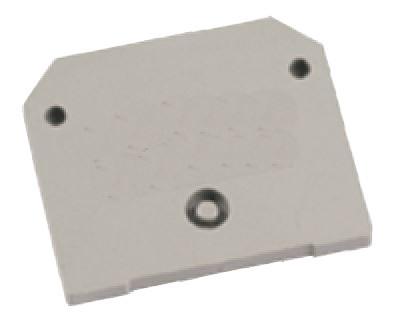 Пластина боковая AP-6