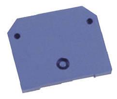 Пластина боковая AP-10 Синий