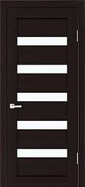 Двері царговые Німан MN 02