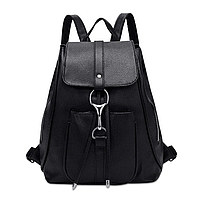 Рюкзак девушка кожаный сделанный в Китай спортивный городской стильный сумка только опт рюкзаки оптом