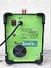 Сварочный инверторный полуавтомат STROMO SWМ-330 (ЕВРОРУКАВ)| Poland Видеообзор., фото 6