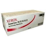 Принт картриджи Xerox 113R00307 013R90125 DC 3XX / 425/432/440