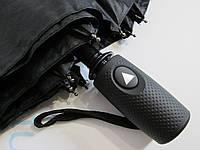 Чоловічий парасольку рівна ручка, фото 1