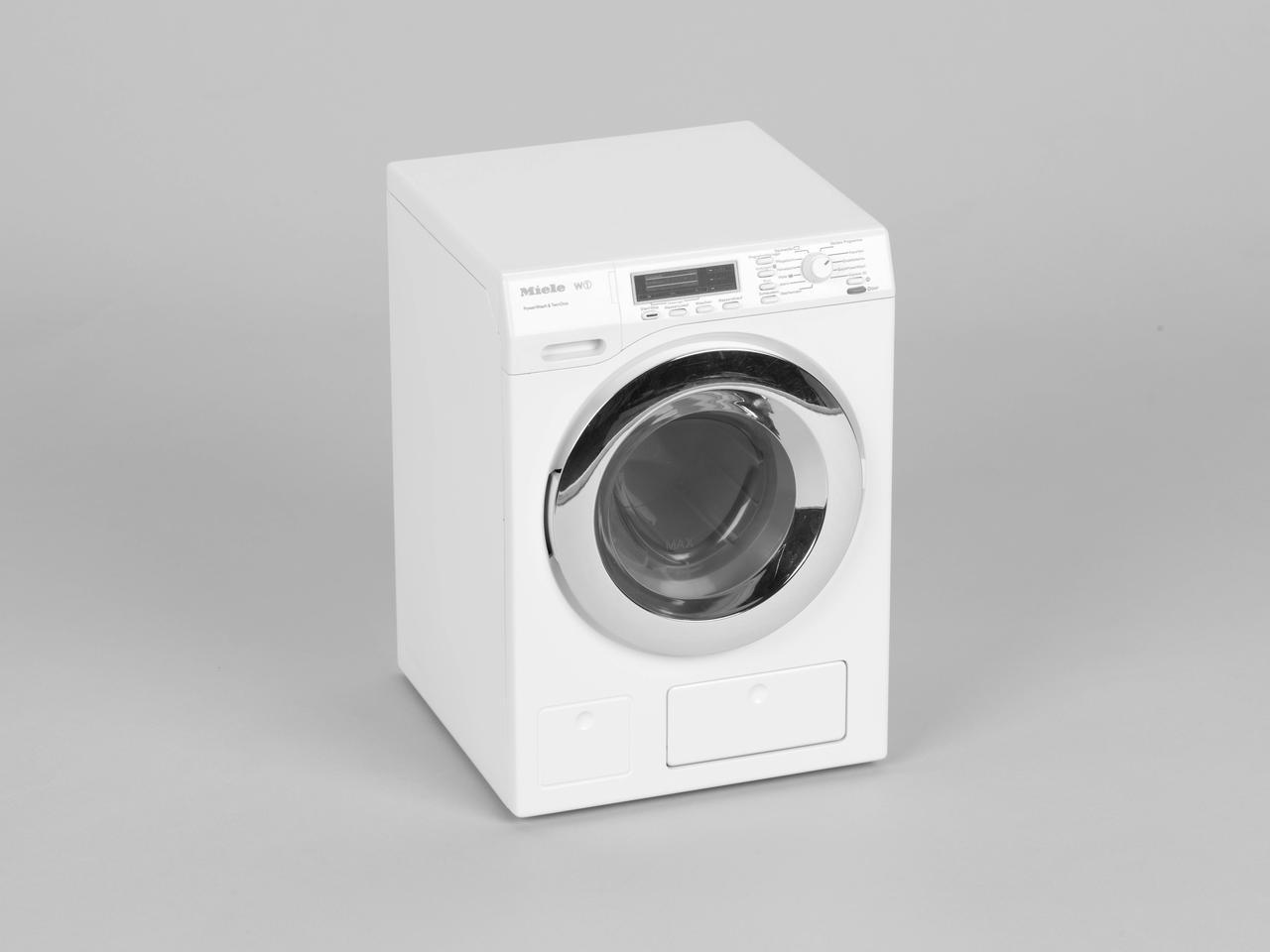 Игрушечная стиральная машина Miele Klein 6941