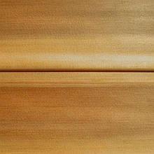 Вагонка Канадский КЕДР - 11х94(88)мм цена за 1м.кв. - ВЫСШИЙ СОРТ (РАЗНОТОН)