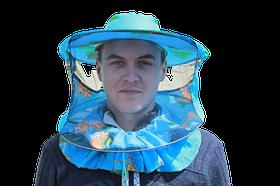 Шляпы для пчеловода