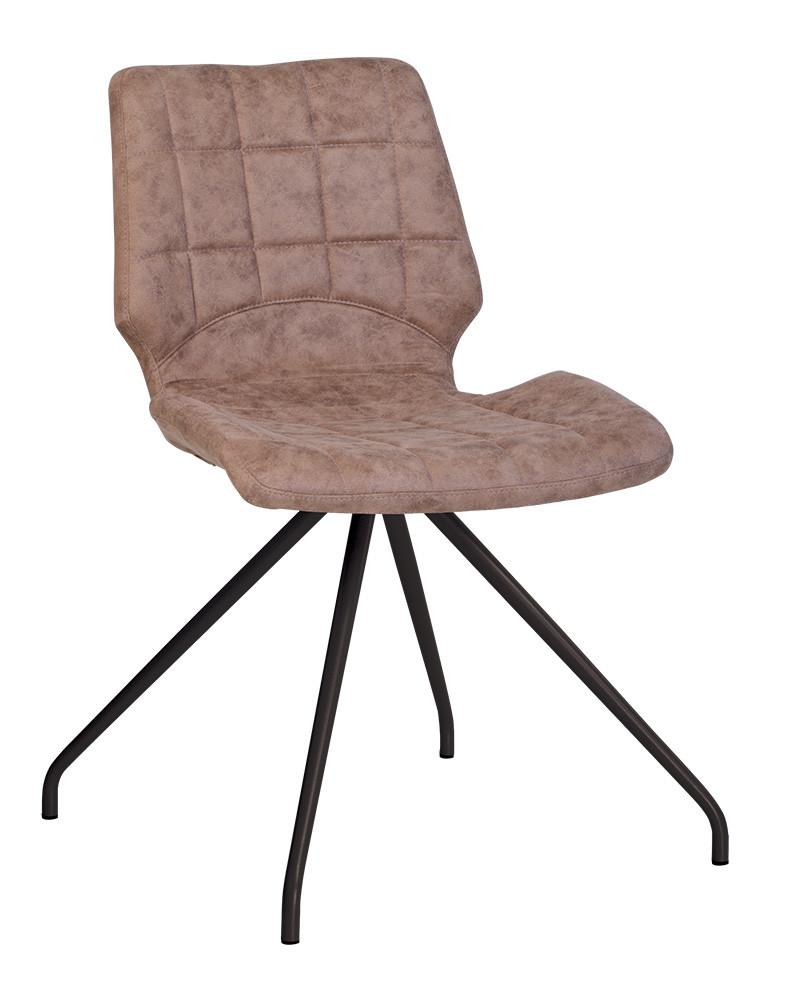 Обідня стілець Carry SN Nowy Styl