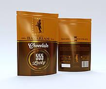 Lucky Bavarian Chocolate 150 р. розчинний