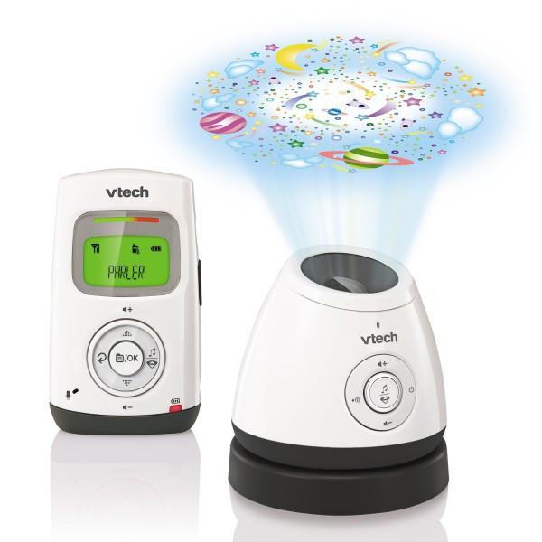 Радионяни Vtech BM2200