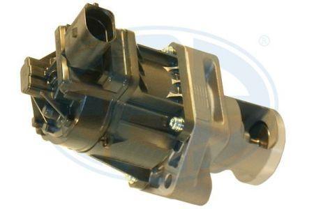 Клапан EGR ALFA ROMEO 159, BRERA, GIULIETTA, MITO, SPIDER; CHRYSLER DELTA; FIAT 500L, 500X,  BRAVO,  DOBLO,