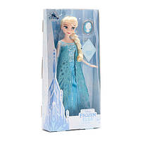 Класичні ляльки принцеси Disne...