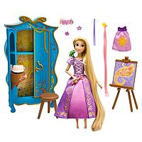 Набори ляльок Disney