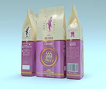 Lucky Irish Caramel 565 р. зерно