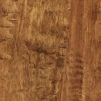 Панели-фанера под ценные породы дерева 1220х2440, толщина 3,0мм  (пр-во Канада)