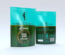 Lucky Millicano aroma 150 р. розчинний