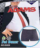 "Чоловічі Боксери БАТАЛ Марка ""Do-adams ""Арт.65026"