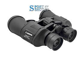 Оптичний приціл Discovery Optics 4-16х44 AOE vt-z (відбудування від паралакса, підсвічування сітки, бленда)