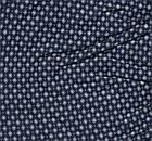 """Семейные трусы мужские х/б """"ДУКАТ"""" без пуговиц 12 шт. разные расцветки и размеры, Турция-Украина ТМС-2224, фото 6"""
