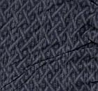 """Семейные трусы мужские х/б """"ДУКАТ"""" без пуговиц 12 шт. разные расцветки и размеры, Турция-Украина ТМС-2224, фото 9"""