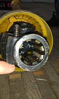 Вал карданный (кардан) на разбрасыватель 6х6, 6х8, вал на 30-35 мм (сельхозтехнику)