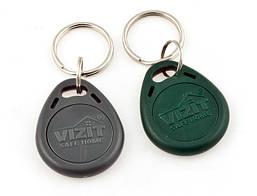 Ключ VIZIT 2.1