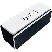 Баф полировщик для ногтей OPI BRILLINCE 4-х сторонний*