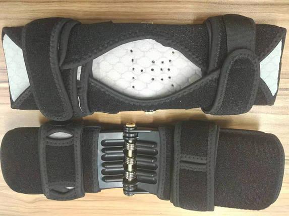Накладка для колін, клячник, фото 2