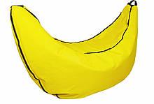 Крісло мішок Банан TIA-SPORT