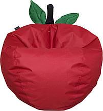 Крісло мішок Яблуко TIA-SPORT